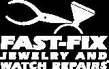 FastFix Austin